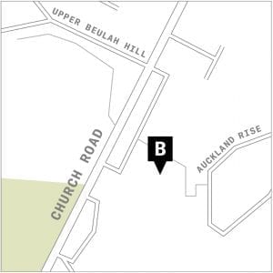 Show Home Map